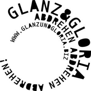 gug-logo